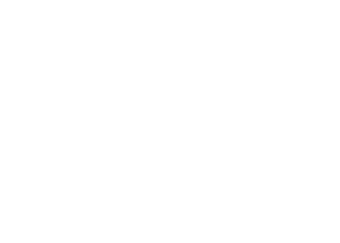 There's Power In The Call