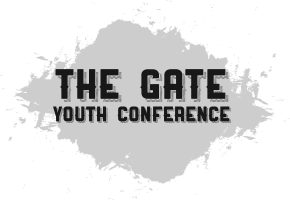 The Gate Youth Conference
